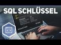 SQL Schlüssel einfach erklärt - SQL 3 ● Gehe auf SIMPLECLUB.DE/GO & werde #EinserSchüler