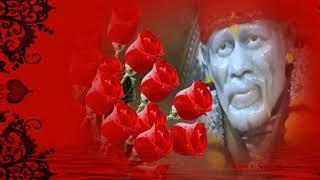Guru Deva  Jaya Deva  Sai Deva  Daya Maya!!