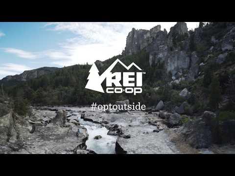 REI   A Breath of Fresh Air #15