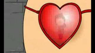 got this from newgrounds 