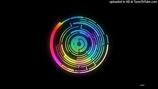 download mp3 reggae cover dangdut