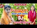 Download RiNTU. Kumar MP3,3GP,MP4