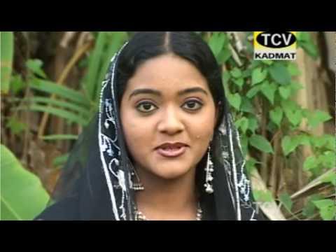 Lakshadweep super hit song   Shabari kadavu   Baharinatham