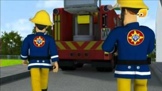 #x202b;براعم : سامي رجل الإطفاء - النداء#x202c;lrm;