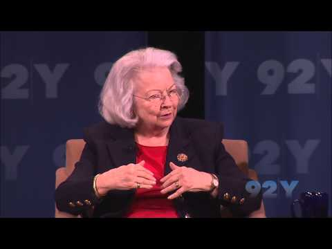 Addiction: A Family's Path to Recovery Bill Moyers, William Moyers and Judith Moyers