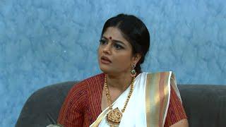 Thatteem Mutteem | Ep 188 - Jaggery Bomb in Mayavathi's