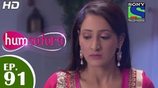 humsafars-6th-october-2014-humsafars-6th-october-2014 Pakfiles