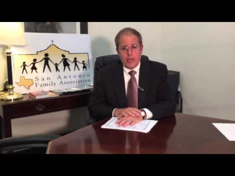 SAFA Education on CoSA Certificate Of Occupancy