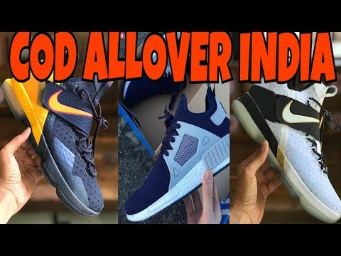 ONLINE FIRST COPY SHOES WATCHES IN CHEAP PRICE ALL OVER INDIA DELIVERY NIKE ADIDAS SHOES IN CHEAP