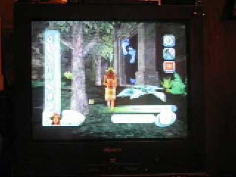 Sims 2 Castaway Wii: Alternatives