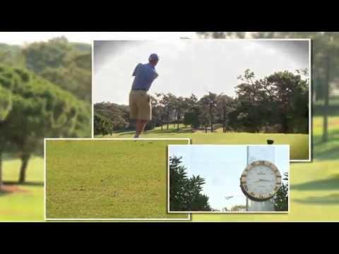 Four Seasons Fairways - Promo (Short Version)