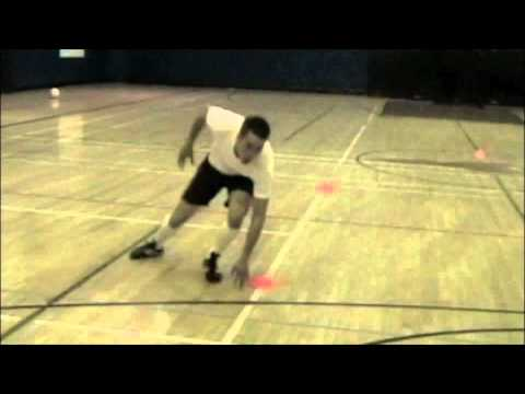 How To Improve Soccer Speed and Quickness