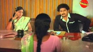 Pandanti Kapuraniki 12 Sutralu , Suman, Vijayashanti , Comedy , Latest Telgu Movies 2016