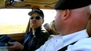 Mythbusters - Cooking Oil as Economical Diesel Fuel