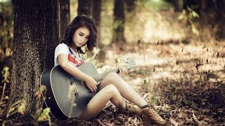 Creating Beautiful Chord Progressions (Easy Acoustic songs)