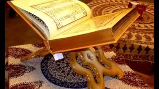 Quran Azerbaycan dilinde 23/30 http://www.youtube.com/watch?v=gp2xadU8mRY