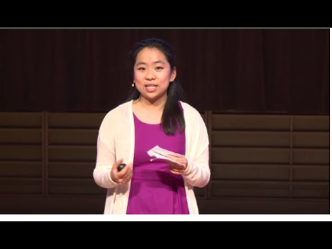 It Starts on the Court: Gender Equality in Sports and Beyond | Sarah Du | TEDxDeerfieldAcademy