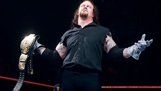 10 Fascinating WWE Facts About WrestleMania 13