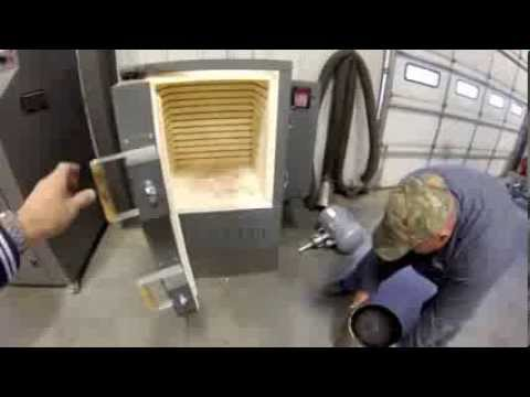How To Clean Your DPF