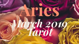 💗ARIES, 💔🔥💫💖RECONCILIATION! YOUR HAPPILY EVER AFTER