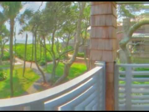 4416 Windswept Villa, Kiawah Island, SC