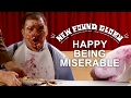 Download lagu New Found Glory - Happy Being Miserable (Official Video)