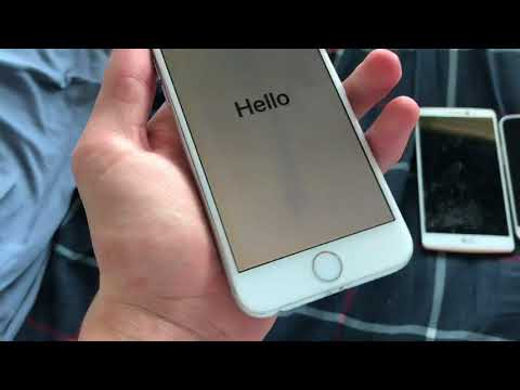 iPhone 6, LG G Stylo and MORE found at Target!