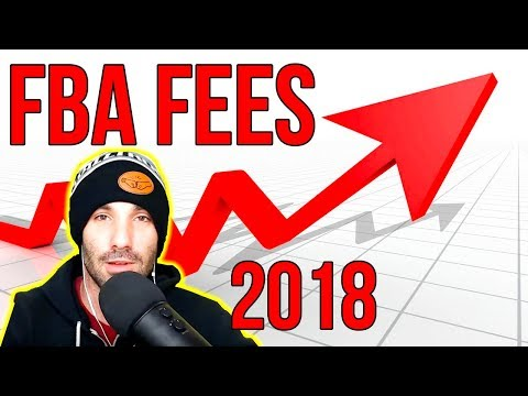 FBA long term storage fees | The Game has Changed | Spring 2018 Update