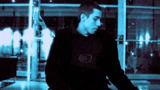 Covet (2004) - Short