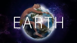 Download Lil Dicky - Earth Cover ♬ r Edition Video