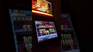 Spin Master Neo Geo World Record Highest Score On Video