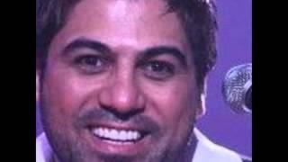 Waleed Alshami - Lo May / وليد الشامي - لو ماي