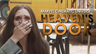 Download Marvel Cinematic Universe   Heaven's Door [c/w alexalker] Video