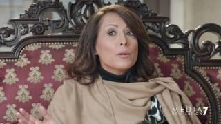 Fakhamet Al Shak Episode 58 - مسلسل فخامة الشك الحلقة 58