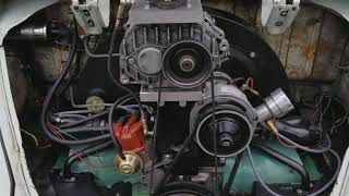 CAFE RACER SUPERCHARGER KEICARSHOP 50CC AMR300 AMR500 SMOG