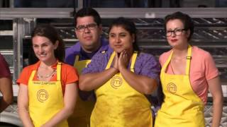 masterchef us s02e11 hd