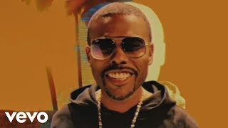 Download Lil Duval - Smile (Living My Best Life) ft. Snoop Dogg, Ball Greezy Video