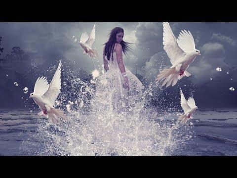 Water queen photo manipulation   photoshop tutorial cc