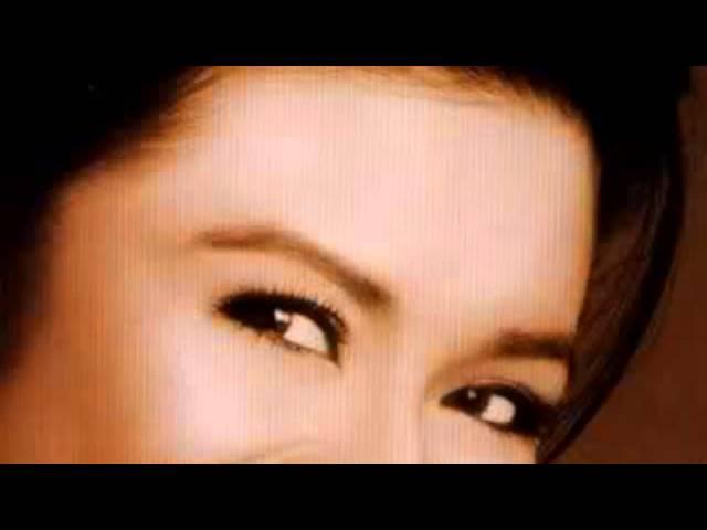 Download Ruth Sahanaya - Keajaiban Hati MP3 Gratis