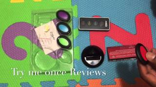 ESky Key Finder - Review | Try me Once Reviews