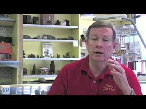 Pawn Shop Gold Buyer Xenia OH Xenia Coin Shop