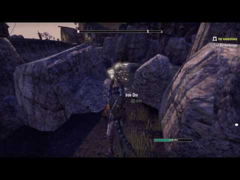 ESO: Easy Gold At Any Level