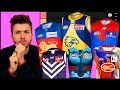 Download  RANKING EVERY CURRENT AFL GUERNSEY MP3,3GP,MP4