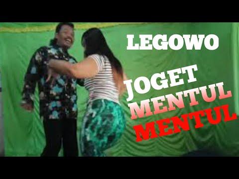 Lirik Lagu LEGOWO Sragenan Karawitan Campursari - AnekaNews.net