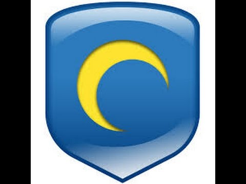 تحميل برنامج تغييرip مجانا  2015 hotspot shield vpn