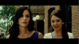 Scream 3 - When you're friends with Sidney, you die  Videos