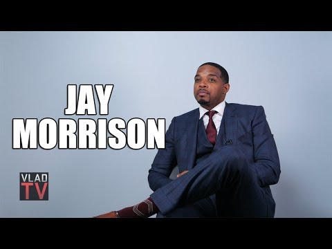 Vlad Tells Jay Morrison Why He Won't Invest in Tulsa Real Estate Fund (Part 2)