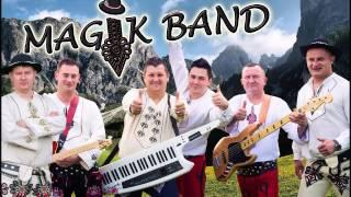Download Magik Band - Zielone włoskie orzechy(OFICJALNE AUDIO)