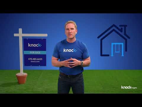 Knock Deals (30 Sec)
