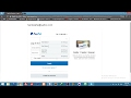Paypal checkout Laravel || Paypal Integration Effortlessly || E-commerce in Laravel 5.3 - Part 63